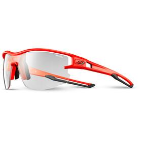 Julbo Aero Reactiv Performance 0/3 Sunglasses orange/black